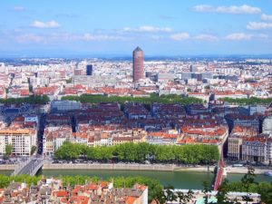 RAVOUNA-Lyon-expert-comptable